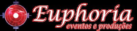 Euphoria Eventos