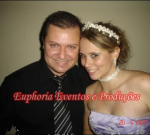 FOTOAUTO_130122010118_5899_0_thumb