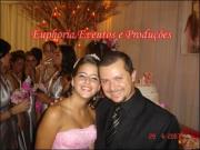 FOTOAUTO_130122010118_9289_0_thumb