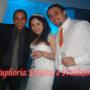 vania-e-rafael-2013-09-03